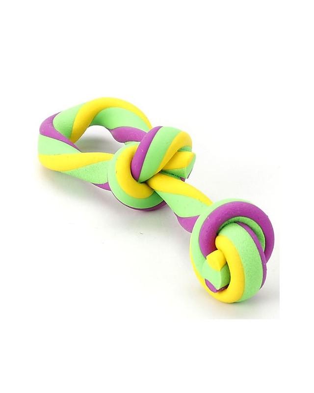 85487 Латексная игрушка со вкусом карамели