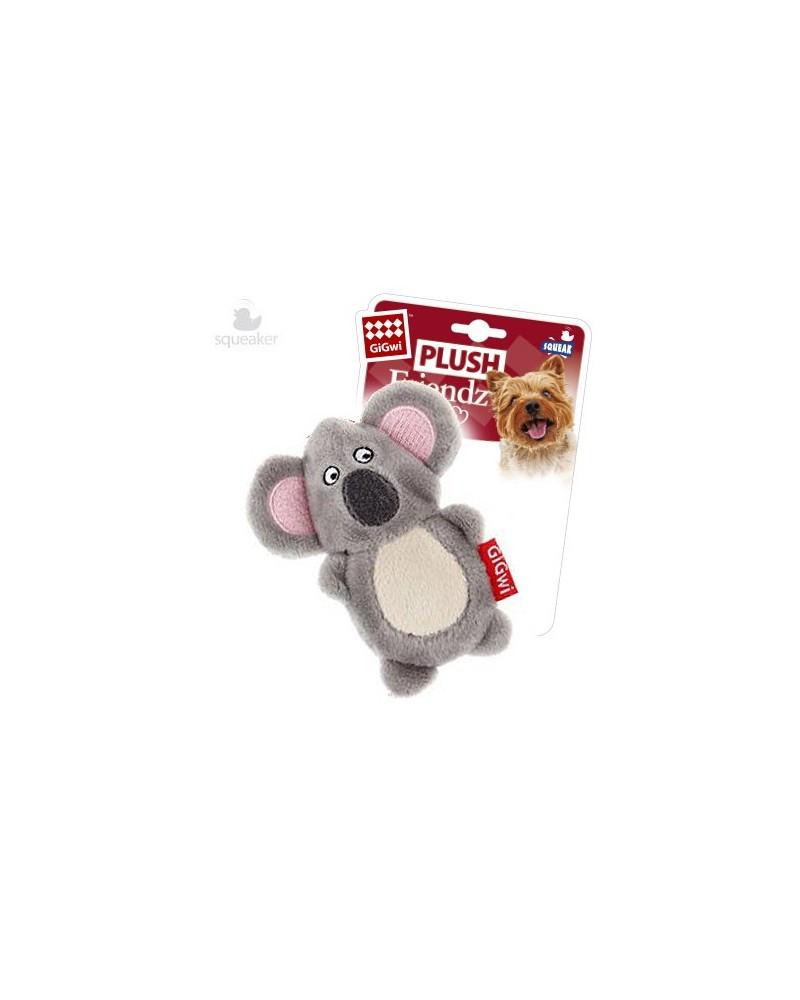 94912930 gg toys