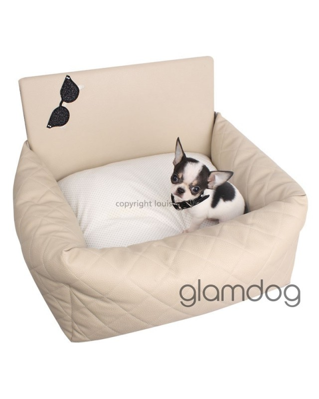 a7b02e94632b https://glamdog.ru/ 1.0 daily https://glamdog.ru/manufacturers 0.7 daily ...