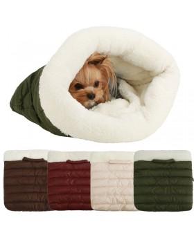 107 PA-BD Конверт для маленьких собачек