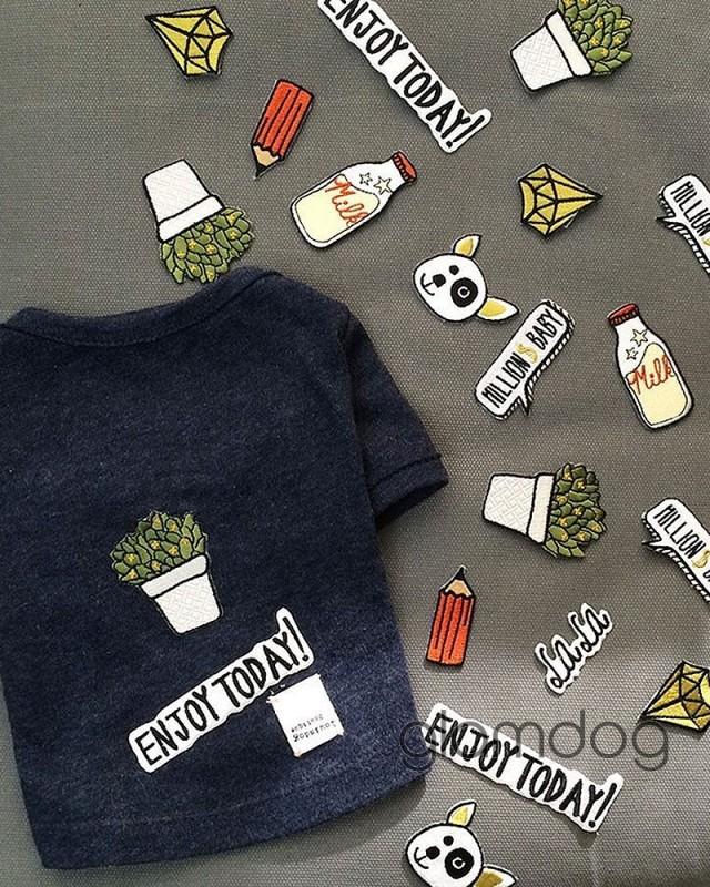 1812 LD Термонаклейки на футболки, толстовки, джинсы