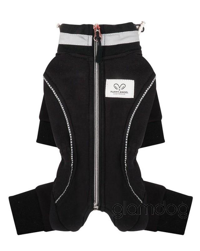 "412 PA-OW Спорт костюм ""Angeler"" унисекс"
