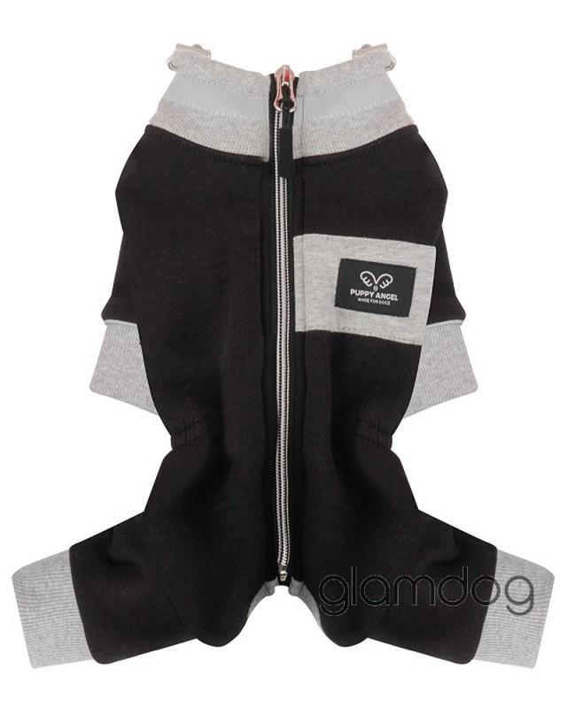 "420 PA-OW Спорт костюм ""Angeler"" унисекс"