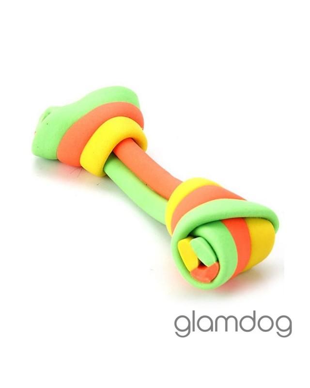 85484/85485 Латексная игрушка со вкусом манго