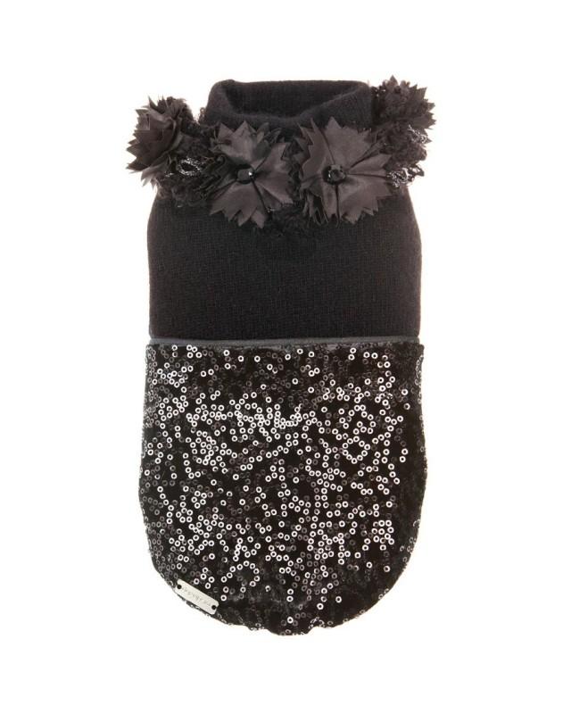 """5200 Платье """"OSSIDIANA"""""""