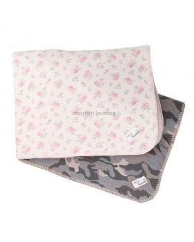 1536 LD Одеяло для собачки Snuggle