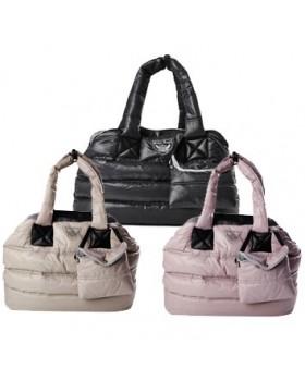 """064 PA-CA Стеганая сумка """"Лолита"""""""