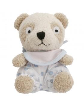 "85458 Игрушка ""Милая панда"" мальчик"