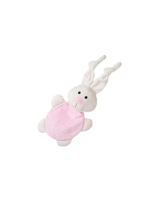 """46974 Игрушка """"Кролик"""""""
