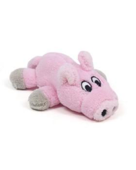 """01135 PP Игрушка """"Свинка"""""""