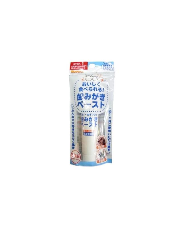 НМ-10 Зубная паста для домашних животных