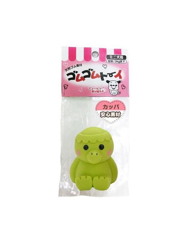 """GOM-AN03 Латексная игрушка """"Водяной"""""""