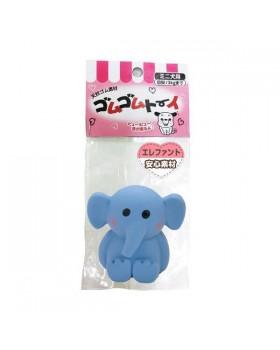 "GOM-AN05 Латексная игрушка ""Слон"""