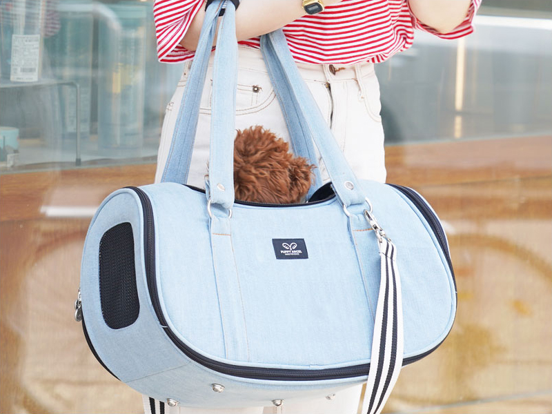 сумка для собак авиа