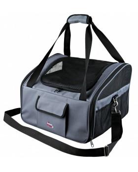 13239 А/м сумка для перевозки собак