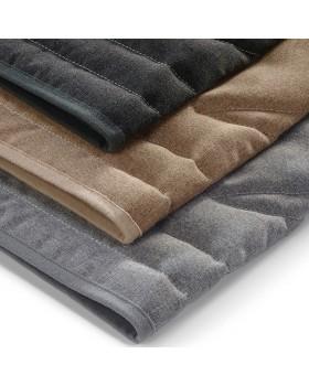 004 MC Стеганое одеяло-подстилка для больших собак