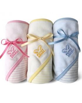 062 PA-BD Банное полотенце