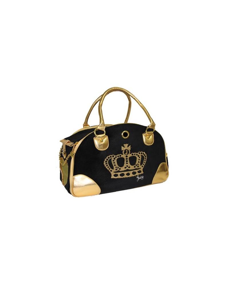 сумка Juicy Couture для собак : Pt  juicy couture
