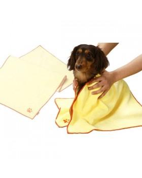 94183 Ультра-впитывающие полотенца.